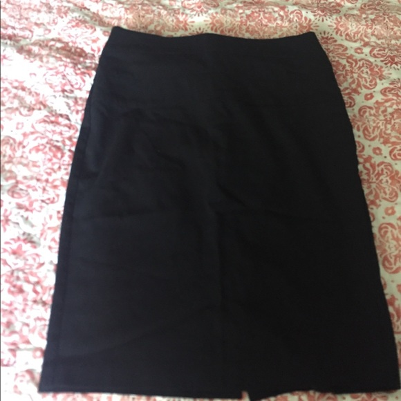 Candie's Dresses & Skirts - Pencil Skirt